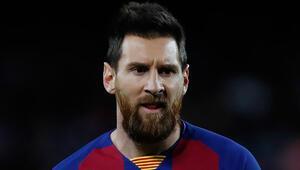 İspanya Süper Kupası 3 yıl Suudi Arabistanda oynanacak