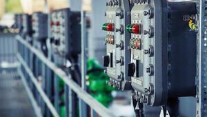 Schneider Electric, Endüstri 4.0 Zirvesinde deneyimlerini paylaştı