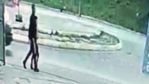 Son Dakika: İstanbulda iğrenç olay 9 yaşındaki çocuğun anlatmasıyla ortaya çıktı