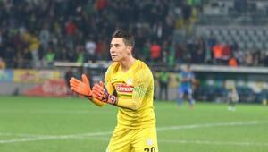 Süper Lig'e gençlik iksiri Türk futbol tarihinin rekoru kırıldı