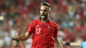 Fenerbahçede 4 yerli futbolcu için harekete geçti