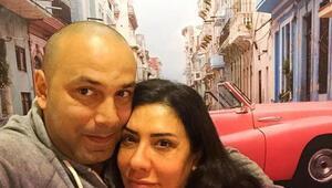 Işın Karacanın eski eşi Tuğrul Odabaş kimdir