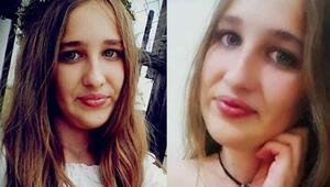 Kazada ölen Aleynanın babası: Açlık grevi yapacağım...