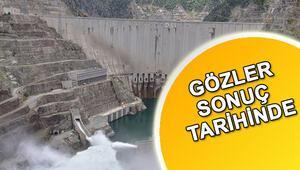 DSİ (Devlet Su İşleri Genel Müdürlüğü) personel alımı başvuru sonuçları ne zaman açıklanacak