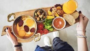 Kahvaltı yapmayınca vücudumuzda bakın neler oluyormuş