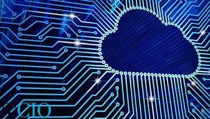 Veeam,  Microsoft bulut platformları için yeni çözümlerini duyurdu
