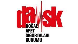 Deprem uzmanları İstanbulda buluştu