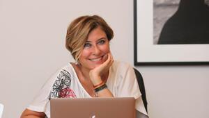 Anadolu dünya sineması için bir kaynak