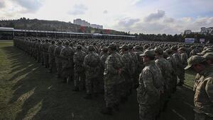 Askerlik celp yerleri nasıl sorgulanır Aralık askerlik yoklaması hakkında MSBden açıklama