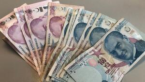 Banka dışı finans kesiminin aktifleri eylül sonunda 120.9 milyar lira oldu