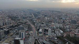 İstanbul için önemli uyarı 15 gündür devam ediyor