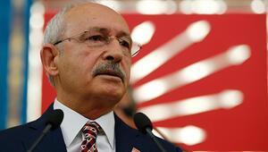Kılıçdaroğlu: 56 tane reform paketi açıkladılar, bir şey çıkmadı