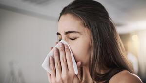 Grip nasıl geçer Grip belirtileri nelerdir