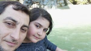 Rabia Nazın ölümüyle ilgili yeni gelişme Savcılığa başvurdu