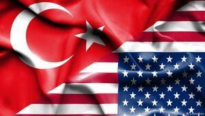 ABD ile sil baştan beklentisi