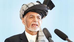 2 Batılı akademisyen için Taliban ile takas