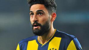 Fenerbahçe izin verdi Yeni durağı...
