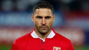 Dusko Tosic, Süper Lige dönüyor