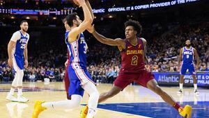 NBAde Gecenin Sonuçları | Furkan Korkmaz, Cedi Osmanı üzdü
