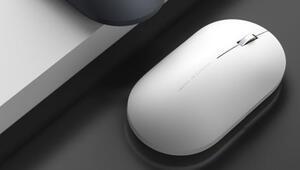 Xiaomi Wireless Mouse 2 tanıtıldı İşte özellikleri