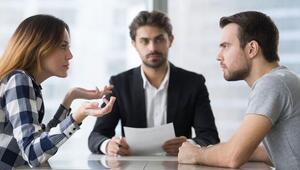 Boşanma davalarında maddi manevi tazminat nasıl alınır