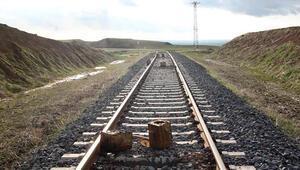 Karadenizdeki 5 kentin esnaf ve sanatkar birliklerinden demir yolu talebi