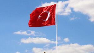 İş Yapma Kolaylığı Endeksi'nde Türkiye'yi daha üst sıralara taşıyacağız