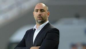 Igor Tudor, Süper Lige dönüyor