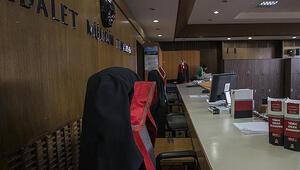 Son dakika... Eski Yargıtay üyesi Osman Yurdakulun cezası belli oldu
