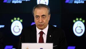 Divan Kurulunda Mustafa Cengiz sürprizi