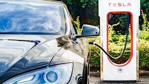 Tesla, Avrupadaki ilk fabrikasını Berlin'de kuruyor