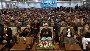 Afganistanda seçim sonuçlarının açıklanması tekrar ertelendi