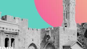 Kudüsün mimari dönüşümünde Osmanlı izleri