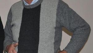 İş insanı İzmirli Kenan Pelit hayatını kaybetti