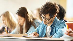 'Üniversiteye geçişte meslek liselilere pozitif ayrımcılık uygulanabilir'