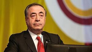 Mustafa Cengiz: Fatih hoca aradı, çok...