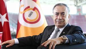 Mustafa Cengiz: Kaçtı demesinler diye gitmedim