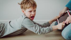 Gençleri teknoloji bağımlılığına iten ortak özellik yalnızlık