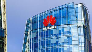 ABD ambargosunun ardından Huawei, çalışanlarını çift maaşla ödüllendirdi