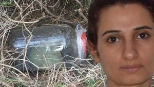 Adanada yakalandı Polis, Türkçe konuşmalara verdiği tepkiden işi çözdü