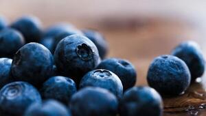 Bu gıdalar beyni çalıştırıyor, unutkanlığın önüne geçiyor