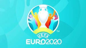 EURO 2020de cuma maçları programı