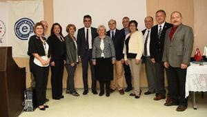 Onkoloji hastaları için Hücresel Tedavi Merkezi yapılacak