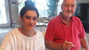 Meltem Miraloğlu'nun eşi kim, kaç yaşında