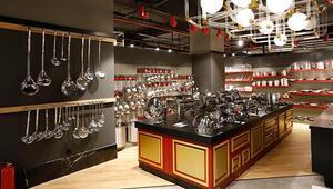 51 ülkeden 81 alıcı Türk mutfak sektörü için İstanbula gelecek