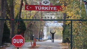 Son dakika: Ara bölgede kalan DEAŞlı terörist için karar verildi