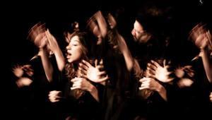 23. İstanbul Tiyatro Festivali IO ile başladı