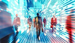 Boğaziçi Üniversitesi 'Digital Analytics Summit' 21 Kasım'da başlıyor
