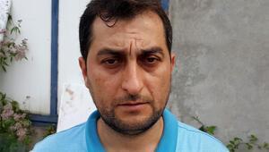 Rabia Nazın babasının gözaltına alınması ile ilgili Valilikten flaş açıklama