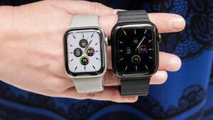 Apple Dünya Diyabet Gününü unutmadı, tavsiyelerde bulundu
